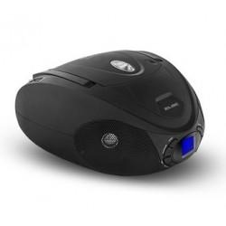 RADIO CD ELBE USB,MP3 GPM237USB