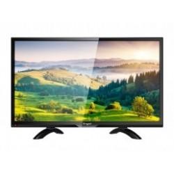 """20"""" TV LED ENGEL LE2060"""