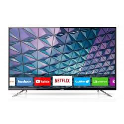 """55"""" TV LED UHD 4K ENGEL LE5580SM SMART TV"""
