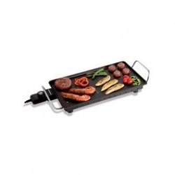 Table Chef TC-01 2500W Mondial MLTC01