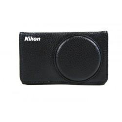 Funda NIKON CS-P07