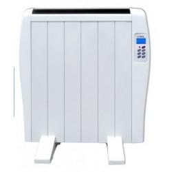Emisor térmico Digital Seco Lodel, Progr. Diar