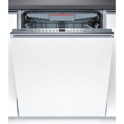 Lavavajillas Integrable 60Cm Bosch SMV46MX03E A++