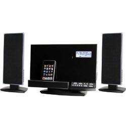 Sistema hifi SOUNDMASTER DISC180