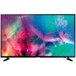 "55"" SAMSUNG UE55NU7026KXXC 4K, SMART TV"