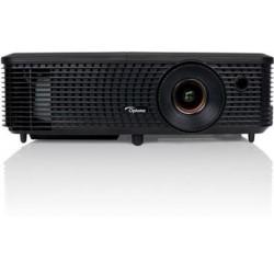PROYECTOR OPTOMA DX349 XGA 3D HDMI