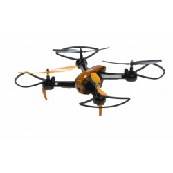 DRON DENVER DCW-360 2.4GHz 0,3MP