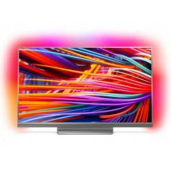 TV PHILIPS 55 55PUS8503 SUHD NANOCELL P5 AMB ANDR