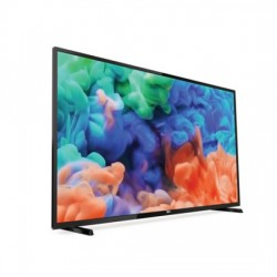 TV PHILIPS 58 58PUS6203 UHD STV SAPHI HDRplus