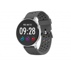 SMARTWACH DENVER SW170 BLUETOOTH