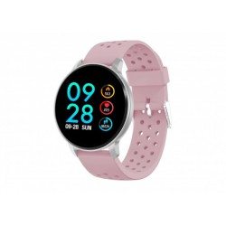 SMARTWACH DENVER SW170 BLUETOOTH ROSE STRAP