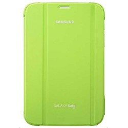 Funda Samsung EF-BN510BGEGWW para tablet Galaxy No