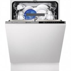 Lavavajillas Integrable Electrolux ESL5350LO 60 cm