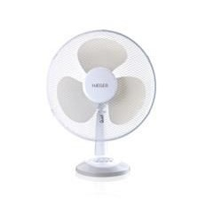 Ventilador de mesa HAEGER Table Wind 40cm
