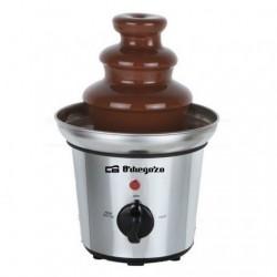 Fuente de chocolate ORBEGOZO FCH4000