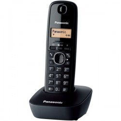 TELEFONO PANASONIC KX-TG1611