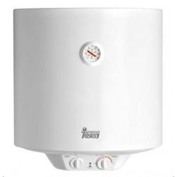 Termo electrico Teka EWH50 Blanco 50L Vertical C
