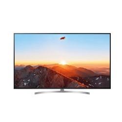"49"" TV SUHD 4K LG 49SK810PLA"