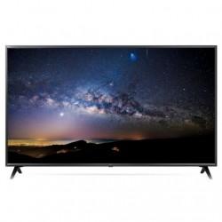 """65"""" TV UHD 4K LG 65UK6300PLB"""