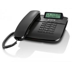 TELEFONO SOBREMESA GIGASET DA-610 MANOS LIBRES