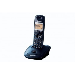 TELEFONO PANASONIC KX-TG2511