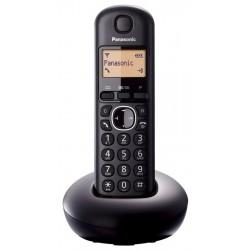 TELEFONO PANASONIC KXTGC210