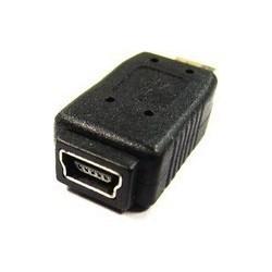 ver codigo 79225430 ADAP.MICRO USB M-MINI USB H