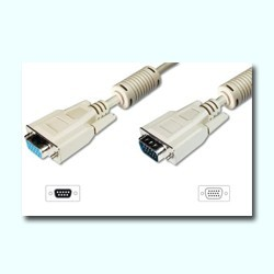 CABLE 15M.3C+4P+AEB HDB H+2 FERR UL2919
