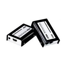 AMPLIFICADOR HDMI 60M