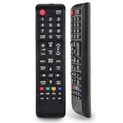 MANDO PARA TV SAMSUNG