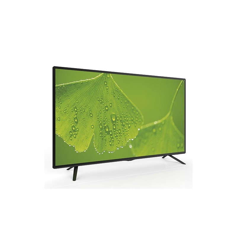 e15d4ed0a43f Televisor Led 50