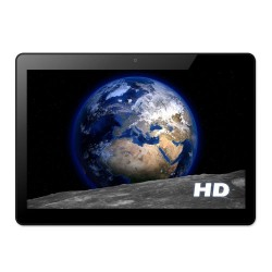 """Tablet 10.1"""" INFINITON 3G Earth QCore EARTH1013GPL 1.3 GHz 1/16"""
