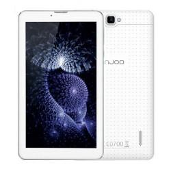 """Tablet 7"""" INNJOO IJF5WHT 3G F5 QCore 1/8 GB blanca"""