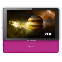 """Tablet 10.1"""" INFINITON Jupiter Ocore 1/16 GBRosa"""