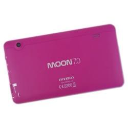 "Tablet 7"" INFINITON Moon Qcore 1/8 GB rosa"