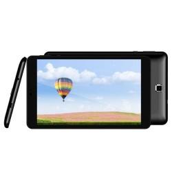 """Tablet 7"""" STOREX 7Q15L TA39900 1 Gb ram / 16 Gb Memoria interna"""
