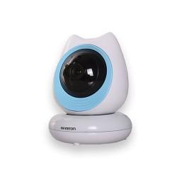 Cámara de Vigilancia WCIPCHD INFINITON HD 720p