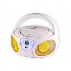 RADIO CD LAUSON CP451