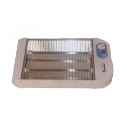 TOST. COMELEC TP706/7060 PLANO BLANCO 600W