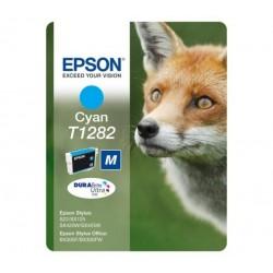 TINTA EPSON CIAN T1282 C13T12824011