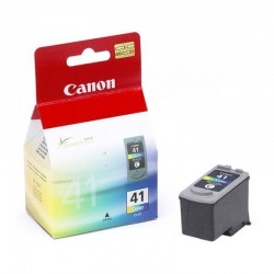 TINTA CANON COLOR CL41 0617B006AA