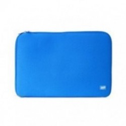 FUNDA CKP NEOPRENO 11 NETBOOK BLUE