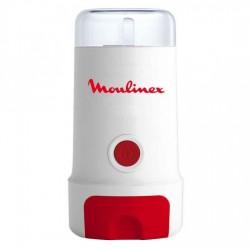MOLIN. MOULINEX MC300132 JUNIOR 180W