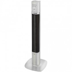 VENTILADOR TORRE SP ARTIC TOWER E 90CM 30W MD MET