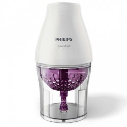 PICAD. PHILIPS HR2505/00 500W