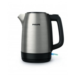 HERVIDOR PHILIPS HD9350 1,7L INOX