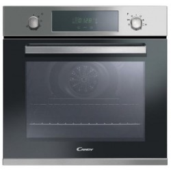 HORNO CANDY FCPK606X PIRO TOUCH