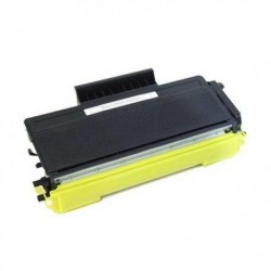 TONER BROTHER NEGRO TN3170 COMPATIBLE