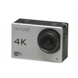 VIDEOCAM DENVER ACK-8060W 4K 8MP 1,77