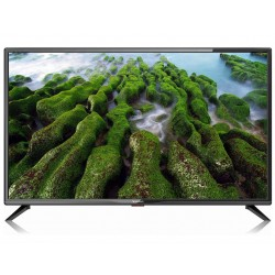 "32"" TV LED SUNSTECH 32SUNZ1TS HD"